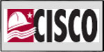 Visit www.cisco.org!
