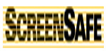 Visit www.screensafeinc.com!